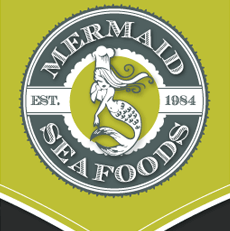 mermaids seafood
