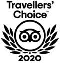 TA Travellers Choice